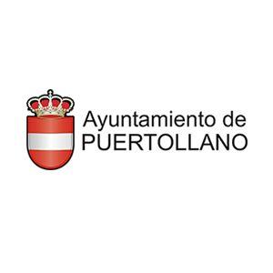 Ayto_Puertollano