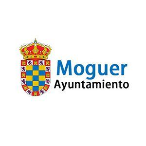 Ayuntamiento de Moguer2