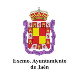 Ayuntamiento_Jaen