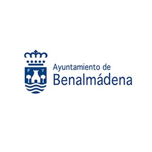 Ayuntamiento_de_Benalmadena2