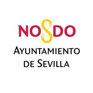 Ayuntamiento_de_Sevilla2-01