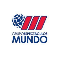GRUPO-MUNDO-412102645