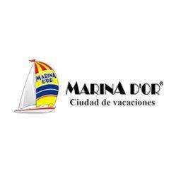Marina-Dor