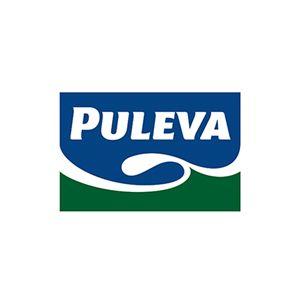 Puleva Logo